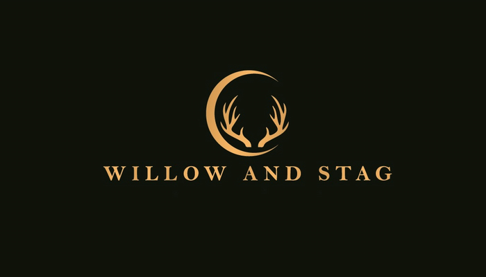 Willow and Stag