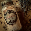 Rose & Lemon Himalayan Bath Salts