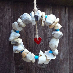 Hag Stone Bracelet – Sort by popularity sort by average rating sort by latest sort by price:
