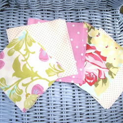 Amy Butler Fabric Squares