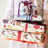 Christmas Gift Wrap 3 pack