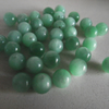 Amazonite 8mm semi precious beads