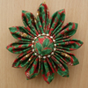 Christmas Tree Decoration   (20% OFF UNTIL CHRISTMAS)