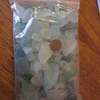 Sea Glass Pack one