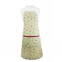 Sale - Cotton Adult Apron