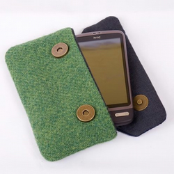 iPhone/iTouch/HTC Phone Cover