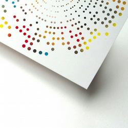 Dotty! - 3 Notecards