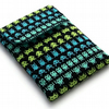 Kindle Cover SPACE INVADERS