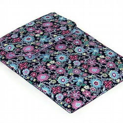 Kindle Cover DAISIES