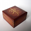 Tolkien Trinket Box