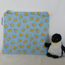Little Chicks bag - Baby, Makeup, travelling...