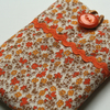 Mobile phone, iPod, gadget case