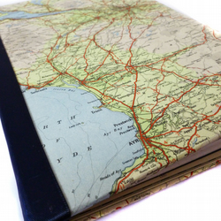 Map notebook you choose location- Rhodes