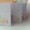 Pack of 4 Easter cards