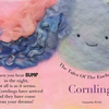 The Tales Of The Enchanted Cornlings - Children's Story Book