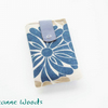 Sale - Mobile Phone iPhone iTouch Case