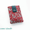 Mobile Phone iPhone iTouch Case