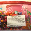 KIDDIE KITS - BEADING Kits for Children-Pink-Craft Kit