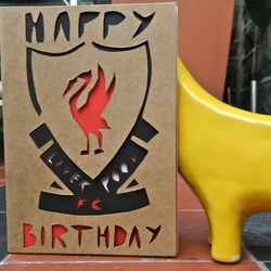 Liverpool fc unofficial birthday card folksy liverpool fc unofficial birthday card bookmarktalkfo Choice Image