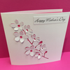 Cherry Blossom - Mother's Day Card