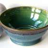 Beautiful Breakfast -Soup -Salad  -Tapas Bowls Ceramic Stoneware 25 Pottery