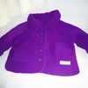Baby Cardigan 6-12months