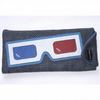 3D Glasses Case
