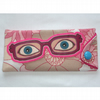 Eye Eye! Glasses Case