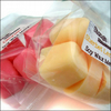 Handcrafted Soy Wax Melts - 5 Pack