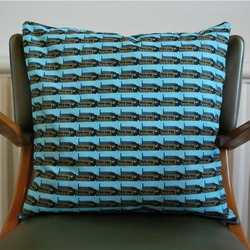 Large Park Hill Cushion