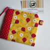 SALE Ladybirds purse