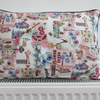 SALE Garden   Cushion