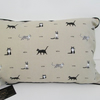 Sophie Allport Cats  Cushion Cover