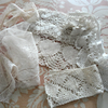 Vintage Lace Collection