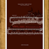 "HARRY POTTER - Theme by John Williams - Movie Classics Poster (A3 or 11x17"")"