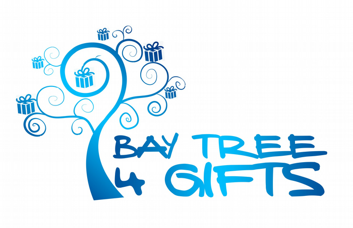 Bay Tree 4 Gifts