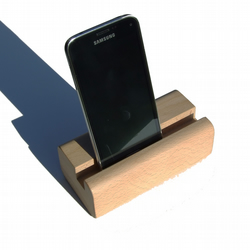 Medium Tablet Stand