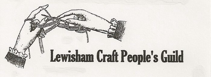 Lewisham Craft People's Guild