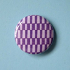 Badge Purple FREE SHIPPING!