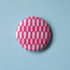 Badge Pink FREE SHIPPING