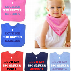 BIB   BIG SISTER DESIGN 2