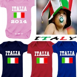 BODYSUIT ITALY CHOOSE YOUR DESIGN OR DESIGN YOUR OWN