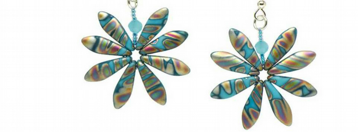 Turquoisebee - Jewellery and Accessories