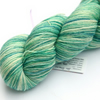 SALE: Sea Dreams - Superwash Bluefaced Leicester 4-ply yarn