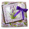 Bouquet of Lavender for Mother's Day (MD334)