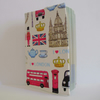 Passport cover  I Love London