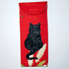 Glasses case - Cat