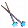 Twinkle Twinkle Knitting Needles