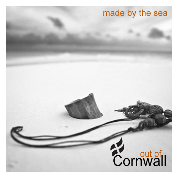 Out of Cornwall