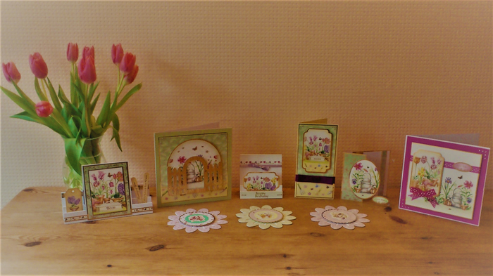 Cath's Cards and Gifts